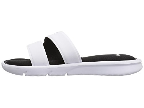 748b8d0e3 Galleon - NIKE Women s Ultra Comfort Slide Athletic Sandal