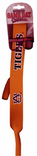 Ncaa Auburn Tigers Team Glass (NCAA Auburn Tigers Neoprene Eyeglass Holder)