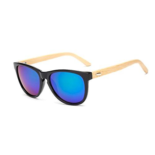 KP1503 Sunglasses C4 Gafas Sol en KP1503 Sol de Madera Hombre Gafas C2 TL de v6dwqv