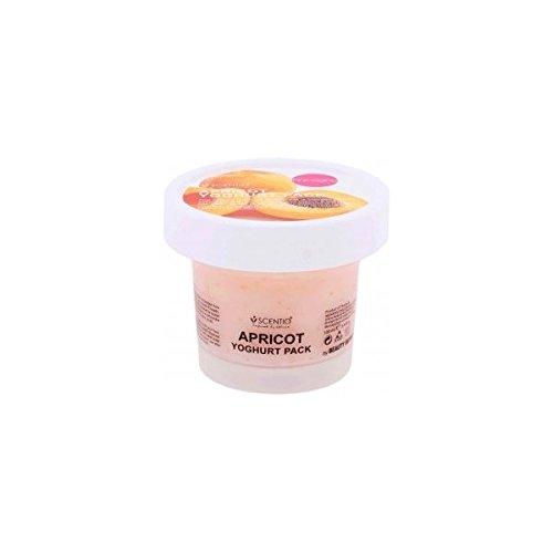 Yogurt Brands - 8