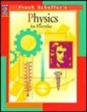 Physics, , 0768202108