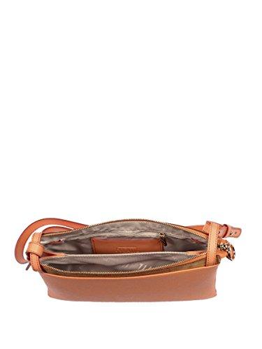 Algodon CLASSE MARTINI Naranja Mujer Bolso 1A GI6594070426 Hombro De ALVIERO xqpwYq