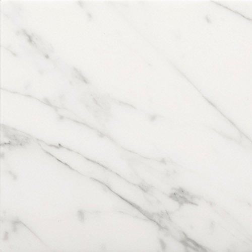 emser-tile-m05biangi1818-bianco-gioia-marble-tile-18-x-18