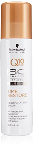 schwarzkopf-bc-time-restore-q10-plus-rejuvenating-spray-for-mature-and-fragile-hair-200ml-67oz