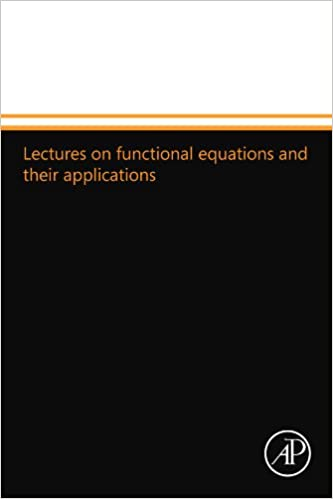 Semantic web engineering in the knowledge society premier by jorge lectures on functional equations their and applications fandeluxe Image collections