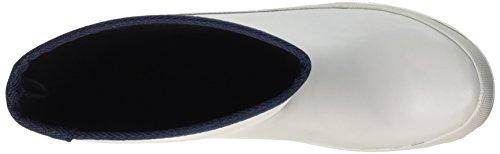Mujer rbrmattw Grey Pastel Bebé C51 de Zapatos Superga 791 wTOxqgw1