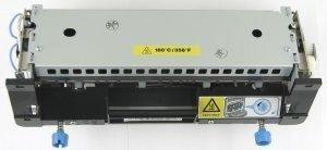 40X7743 -N Lexmark Fuser 110V RP MS810 MX810 MX710 MX811 MS811 MX711 MS812 MX812 (MS810DN MS810DTN MS810DE, MS811DN MS811DTN, MX710DHE) by Lexmark