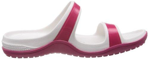 11a6490e8 crocs Women s Patra II Sandal - Buy Online in UAE.