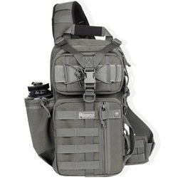 maxpedition-sitka-gearslinger-foliage-green