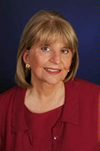 Roberta Temes