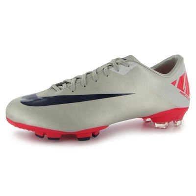 scarpe calcio nike mercurial victory iii fg