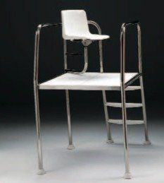 Fluidra-Usa-15674-High-Mid-Lifeguard-Chair-5-ft