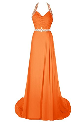 bridesmaid dress inexpensive - 7