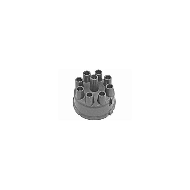 Mercury/Quicksilver OEM Distributor Cap Mallory 391 5075Q 1