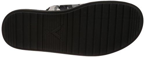 Diesel Sandals Y01711 PS998 xHtNAS