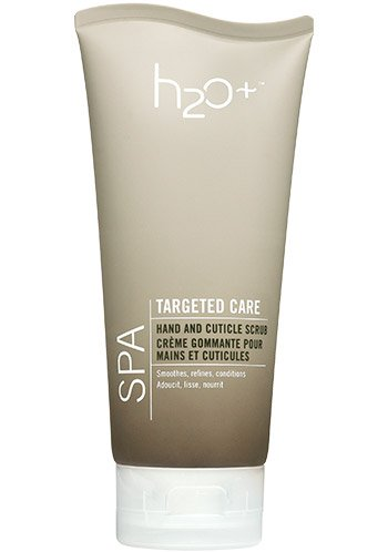 Incredible Spreadable Smoothing Ginger Body Scrub by origins #17