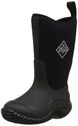 Kid's The Original Muck Boot Company 'Rugged Ii' Waterproof
