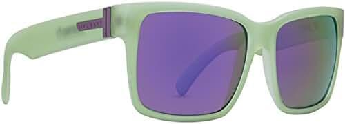 VonZipper Elmore Square Sunglasses