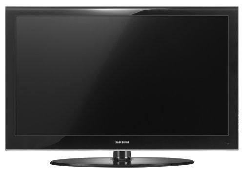 amazon com samsung ln32a550 32 inch 1080p lcd hdtv electronics rh amazon com Samsung Refrigerator Manual Samsung Refrigerator Problems