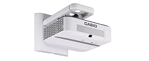 Casio XJ-UT310WN WXGA, Ultra Video Projector