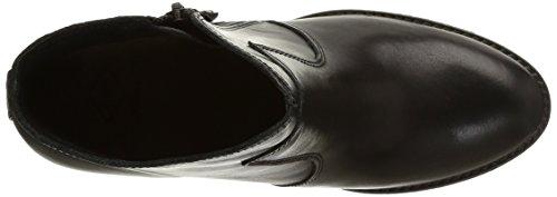 Noir Pldm 315 Ct Femme Spring Bottes Classiques Palladium black By Fourrées 4q4x8THf