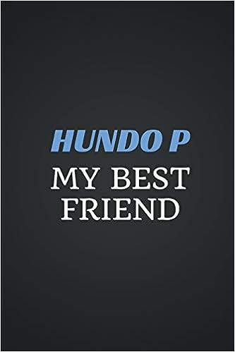 my best friend composition