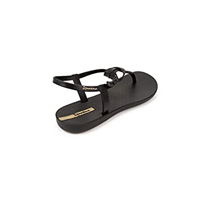 Ipanema Women's Ellie T-Strap Sandals | Sandals