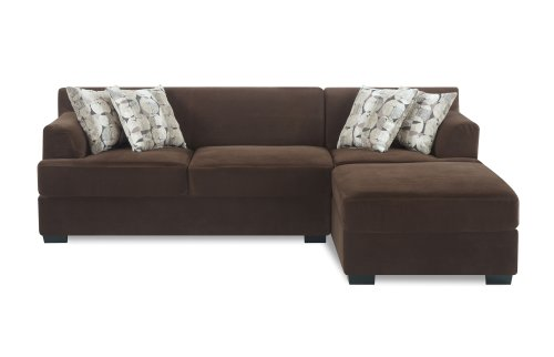 bobkona-benford-2-piece-sectional-sofa-collection-chaise-loveseat-with-velvet-fabric-chocolate