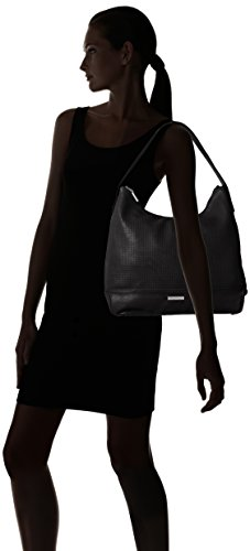 BULAGGI Vanya, Women's Shoulder Bag - cross-body-bags