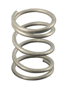 Sloan C7 Replacement Spring for 3'' Push Button Flushometer, Pack of 10 by Sloan Valve
