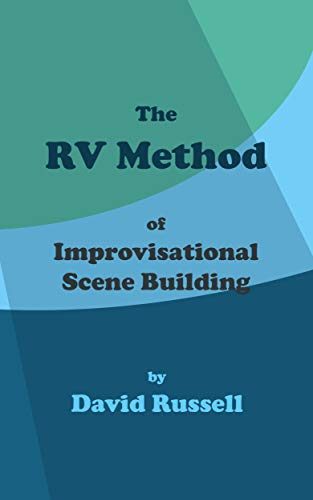 A useful guidebook for improvisers to improve and enhance their capabilities for scene building and storytelling. The RV Method offers specific, workable and functional techniques for building interesting, fulfilling and creative scenes on stage with...