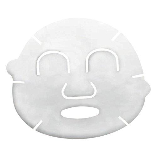 シャーロットティルバリーマルチ奇跡のグロークレンザーマスク&バーム100ミリリットル (Charlotte Tilbury) - Charlotte Tilbury Multi-Miracle Glow Cleanser Mask & Balm 100ml [並行輸入品]   B01M5JYR80
