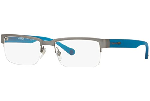 Arnette Contemporary AN6101 C53 663