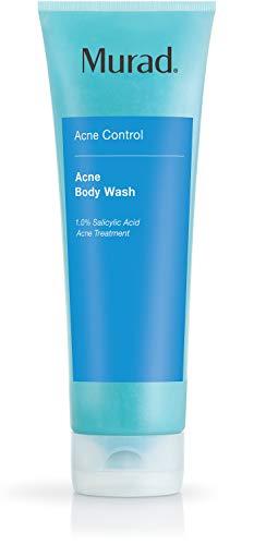 Murad Acne Body Wash (8.5 oz)