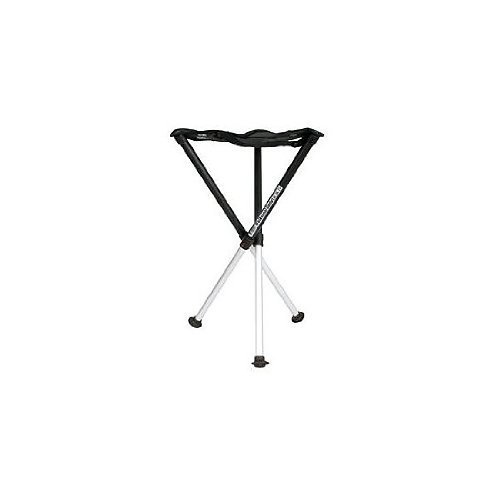 (Walkstool Comfort Compact Stool Portable Folding Chair with Case)