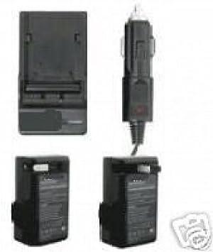 Akku für Canon Digital Ixus 870 IS