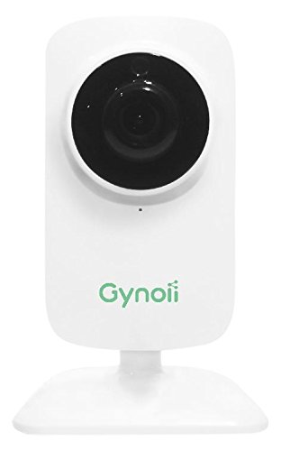Gynoii Wireless GCW 1020 Infrared Time Lapse product image