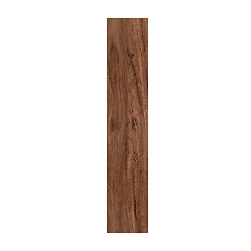 Cheap  Achim Home Furnishings LSLYP20208 Flex Flor Looselay Vinyl Plank 9in x 48in..