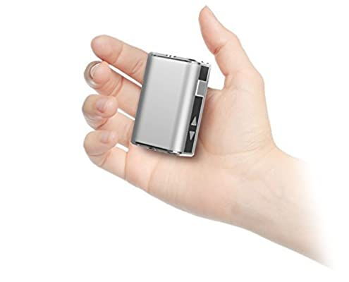 Image result for silver eleaf 10w