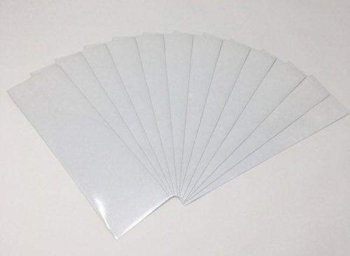 reflective vinyl sheets - 2