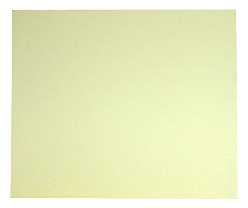 [해외]アルテ?ジュ 수채화 종이 패널 (왓슨) F8 440106 / Artage Watercolor Paper Panel (Watson) F8 440106