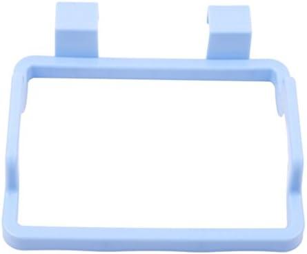Amazon.com: travet soporte rack, rack de almacenamiento para ...