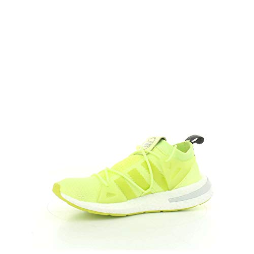 Shoes W Seamso Women's Reluci Fitness adidas Multicolour Arkyn 000 Gricin q4naHwTIZx