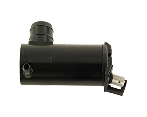 Washer Pump Windscreen Washer:
