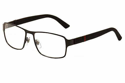 Optical frame Gucci Acetate Black (GG 2271 M56)