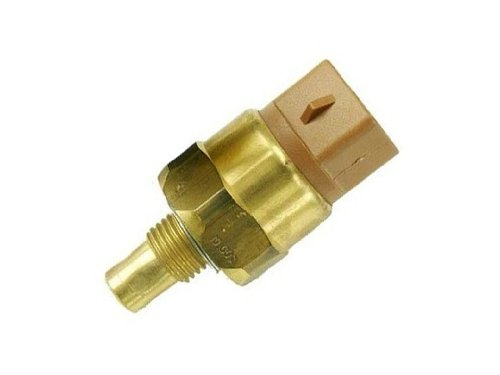 Audi 5000 Coolant - Audi (84-98 Water Pipe Temperature Switch 118c Brown BEHR