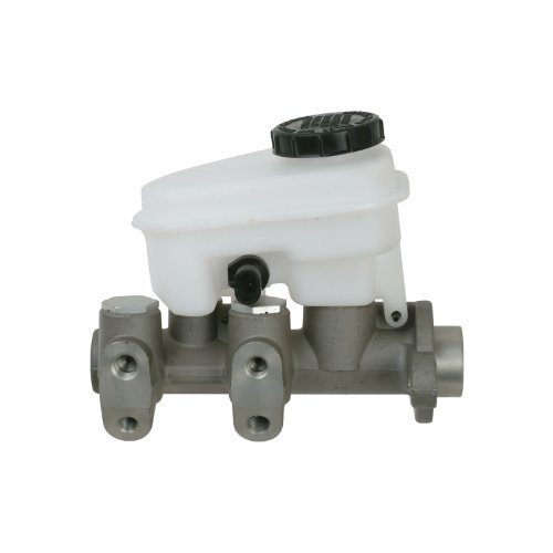 Cardone Select 13-2347 New Brake Master Cylinder (Buick Regal Brakes)