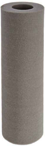 Guardair Exhaust Silencer Foam Insert N686 for B