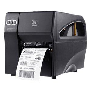 zebra thermal transfer printer - 7