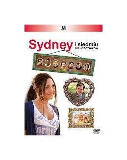 Sydney Caucasoid (English audio)